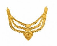 Image for Gold Jewellery Sellers in Kolkata