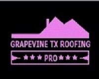 Image for Grapevine Roof Repair - GrapevineTxRoofingPro