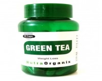 Image for Buy Green Tea Capsules Overnight Free Shipping In USA