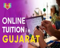 Image for Online home tuition In gujrat