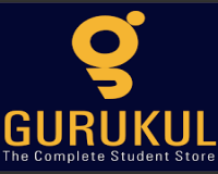 Image for Gurukul Stores: The complete Student Store