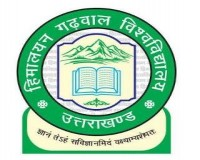 Image for Himalayan Garhwal University