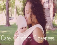 Image for Best Baby Carriers & Accessories - Helina Baby Canada