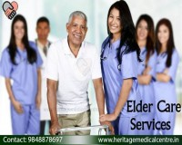 Image for Home Health Care Services