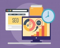 Image for Know About SEO Services And How Do It Work to Promote Your Business