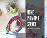 Image for Scottsdale Home Service Plumbing Expert