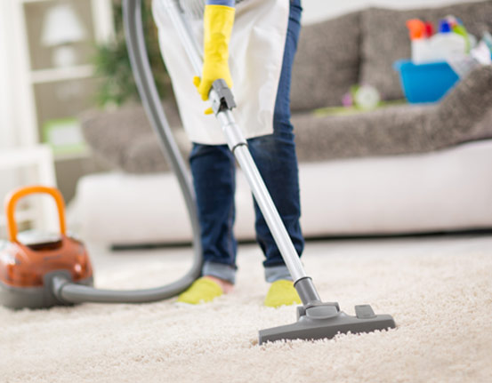 Housekeeping & cleaning services in ncr, Gurgaon, noida, delhi, chandi