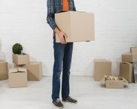 Image for Best Packers and Movers in Hyderabad