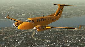 Low Cost Air Ambulance from Guwahati to Delhi at Low Fare