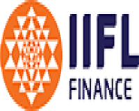 Image for NSE Option Chain for Nifty, Bank Nifty, and Stocks - India Infoline