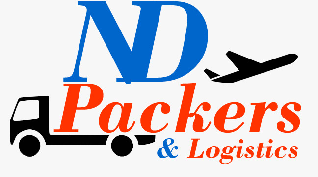 ND Packers & Logistics