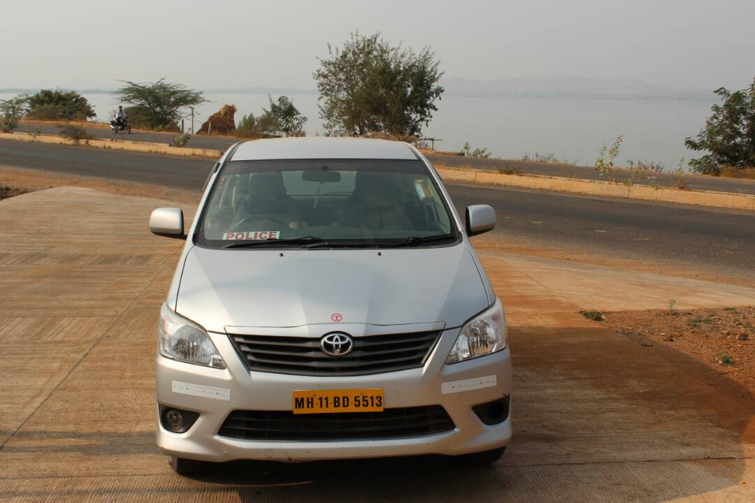 Image for T permit innova for sale