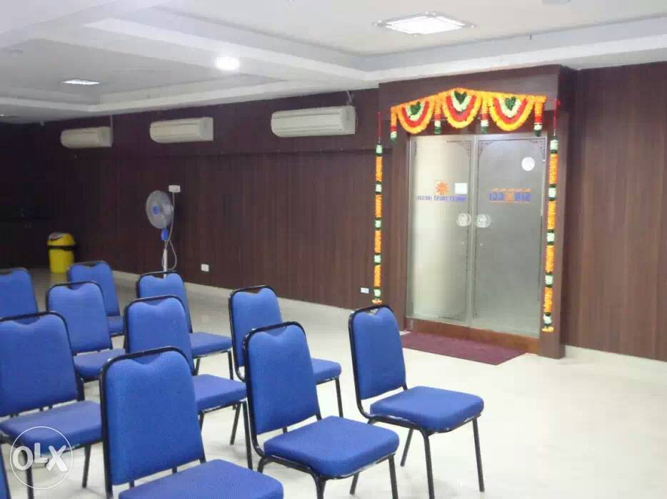 Banquet Hall @ Pocket Price