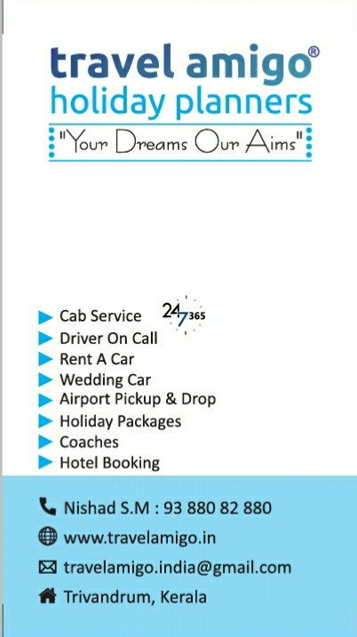 Taxi service available for lowest rate