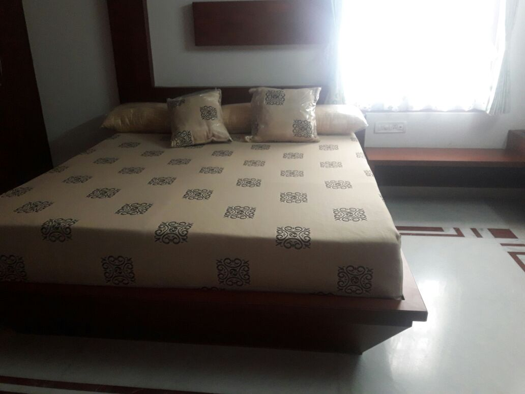 Image for Reduction sale of bed