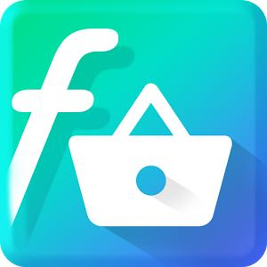 Image for Frikpay app download register you will get 10 RS recharge