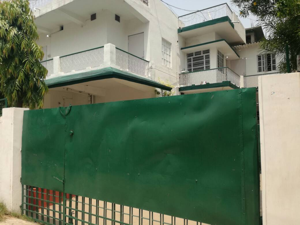 Image for Independent villa 2 floor
