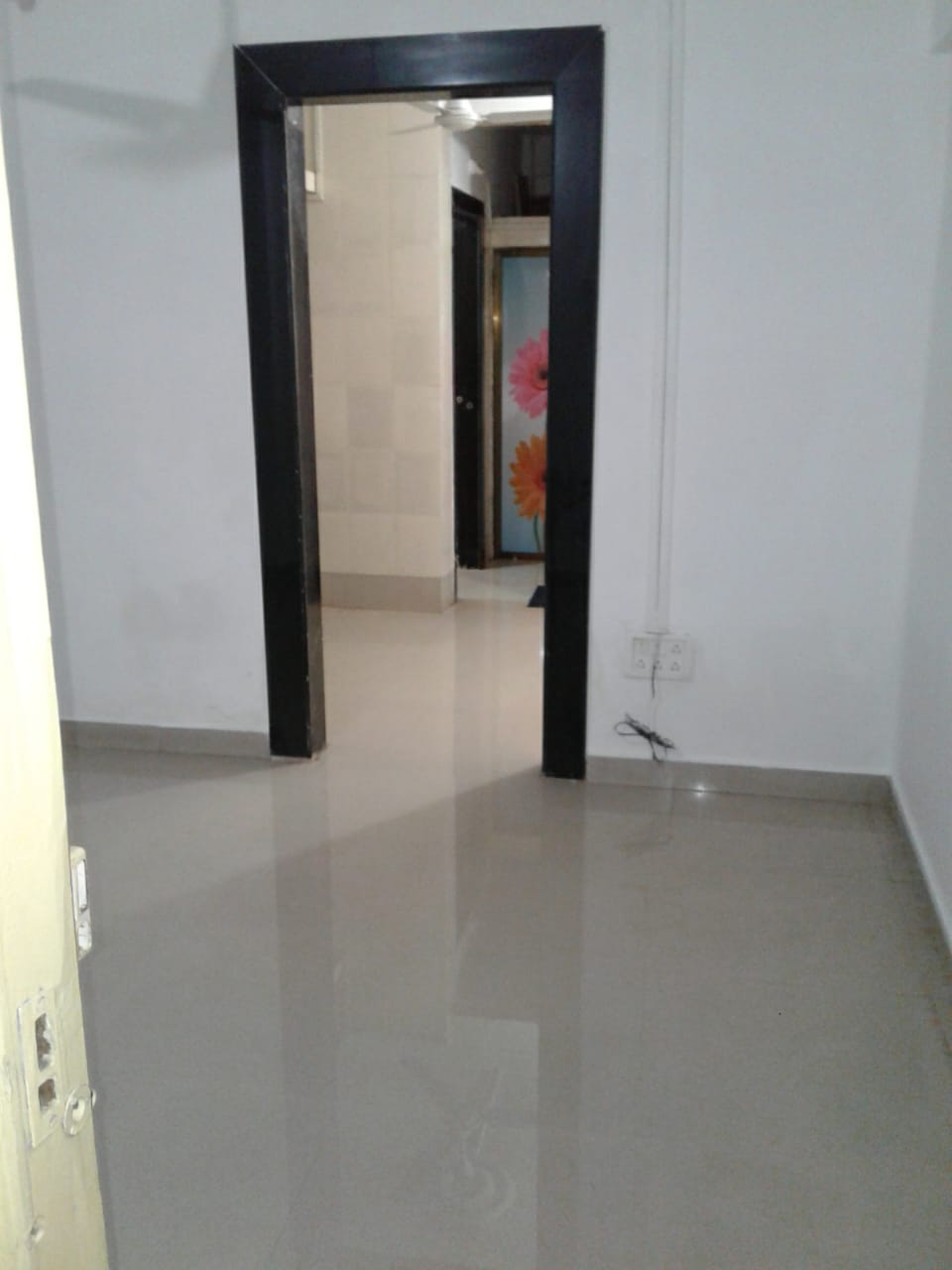 Image for 1BHK FLAT AVAILABLE FOR RENT IN BHANDUP EAST,MUMBAI-400042
