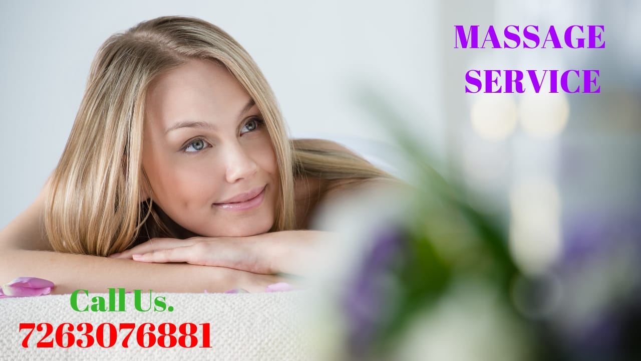 Top And Best Quality Professional Female to Male Body Nashik