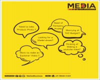 Image for Media production company