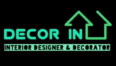 Image for Welcome to Decor In Interior