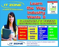 Image for Lovely Professional University Distance Education in Chandigarh