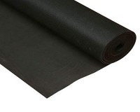 Image for Insulating Rubber Mat Specification