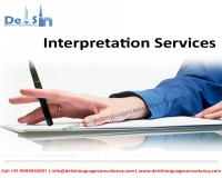 Image for Looking for Chinese Interpretation Services in India?