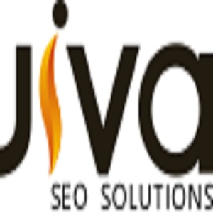 Image for Jiva SEO Services in Toronto