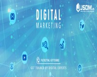 Image for Digital marketing Training Institute Jaipur