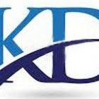 Image for Required Distributor for Kd Marketing