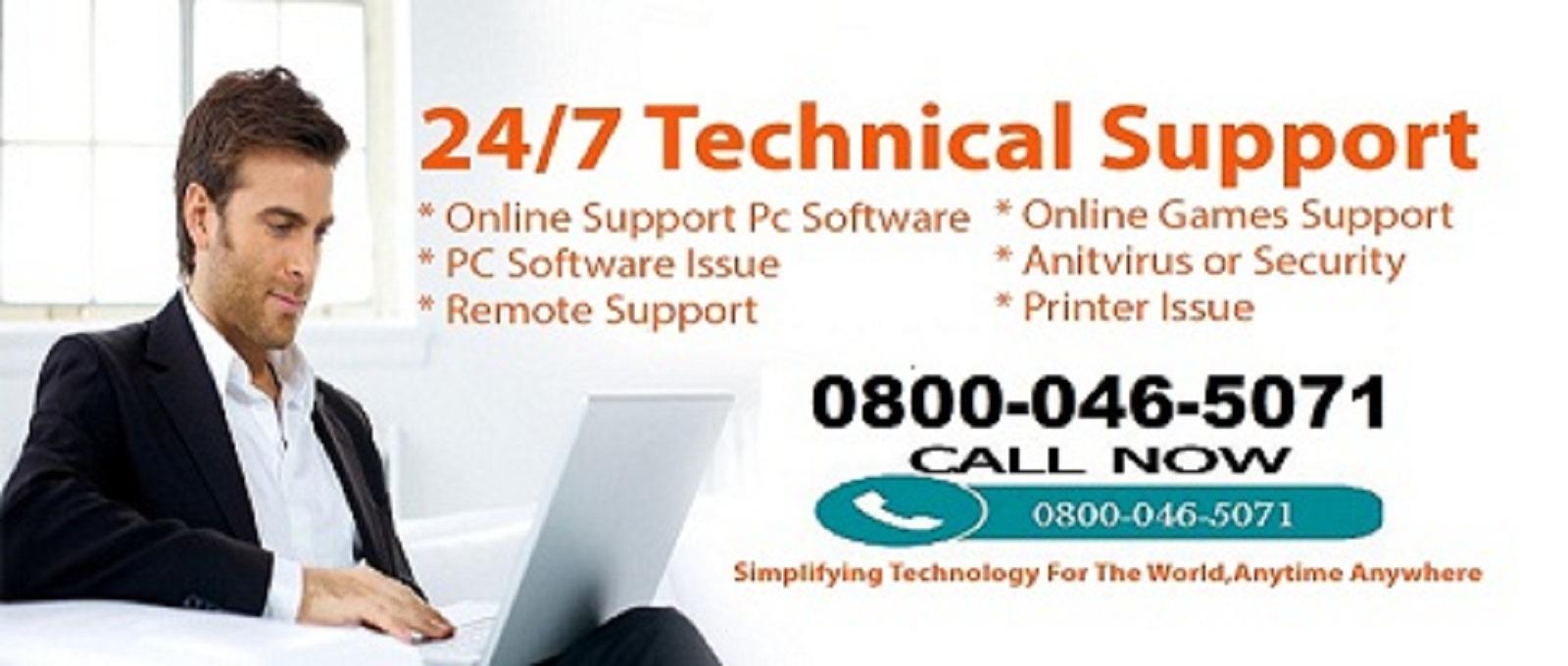 Image for Kaspersky Support Number UK 0800-046-5071 Kaspersky Phone Number UK