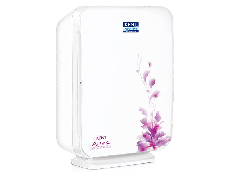 Shop Room Air Purifiers Online