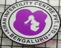 Image for Kiran Infertility Center - Best IVF Center in Koramangala