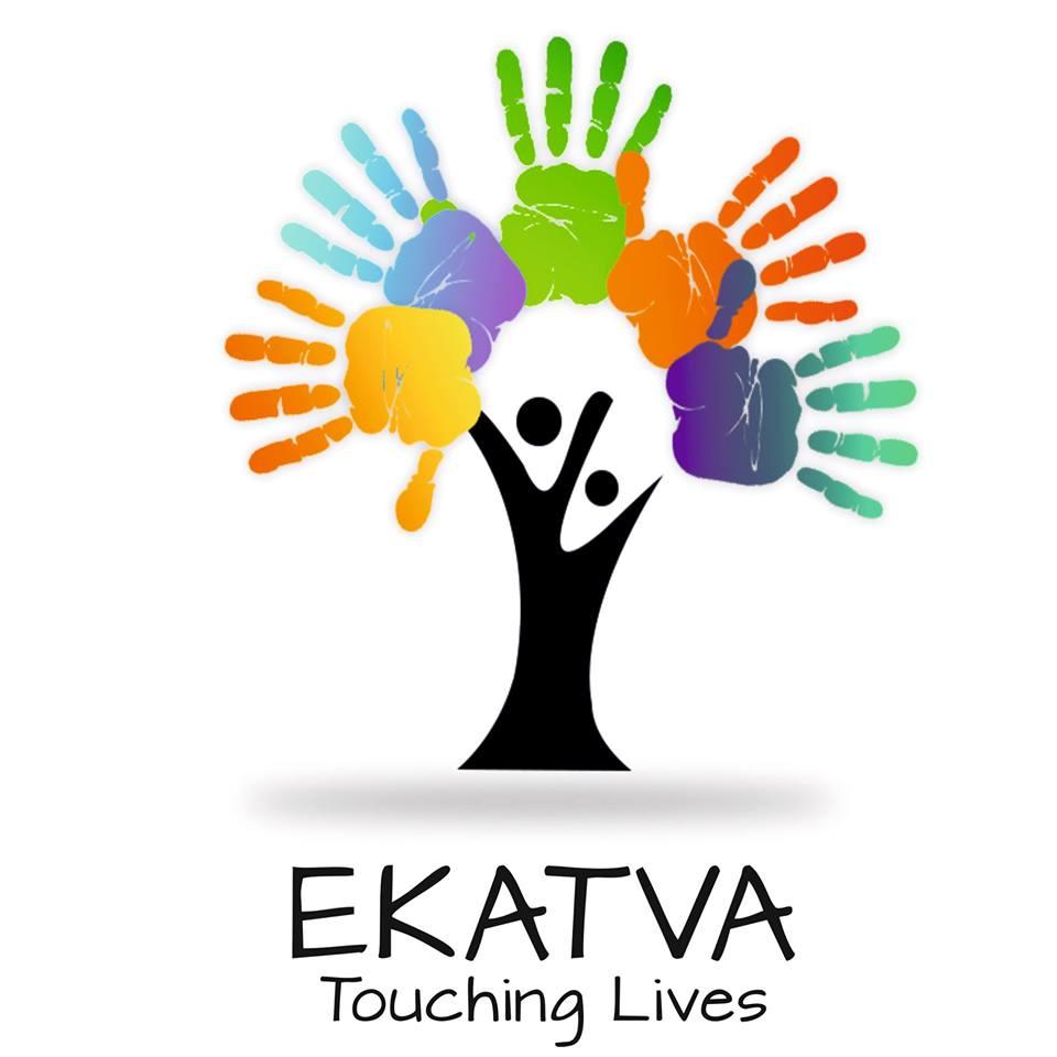 Image for Liven Health Care (Ekatva) Best Diet Clinic in Panchkula, Haryana | Di