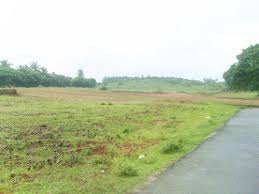 Land for sale at Kharagpur – Midnapur.