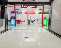 Image for Laptop Store Jaipur | Laptop Shop in Jaipur