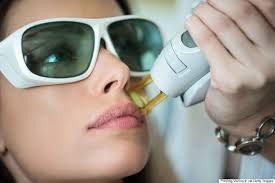 Image for Best Doctor For Laser Hair Removal In Delhi