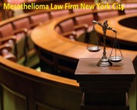 Image for Top Asbestos Mesothelioma Law Firm in New York