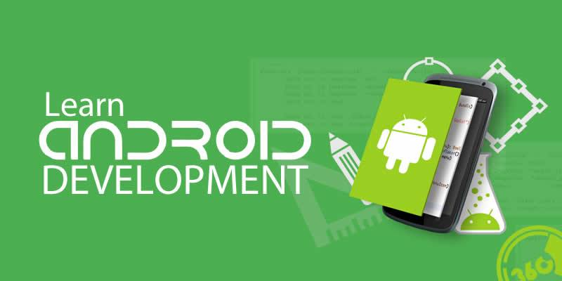 Image for   100% Job assured training in Android Development