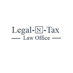 Image for Legal-N-Tax Law Office