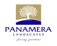 Image for Best landscaping Company in Dubai