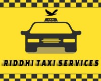 Image for Cab service in noida extension