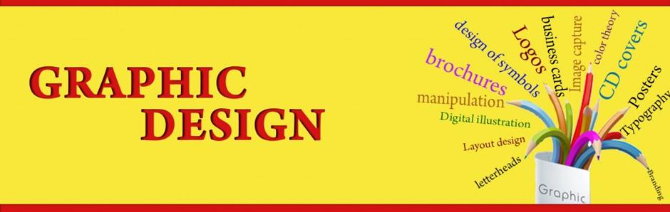 Image for Netxperts- 9443418823 website designing in Tirunelveli