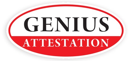Image for Certificate Attestation Services in Ernakulam