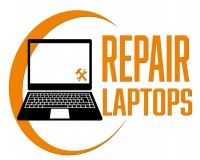 Image for Repair  Laptops Services and Operations