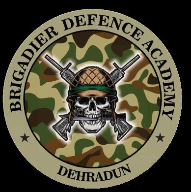 Image for Southlake Gutter Repair - SouthlakeTxRoofingPro