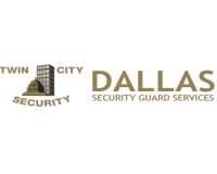 Image for Twin City Security Dallas