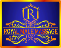 Image for Male to Male Body Massage in Mumbai